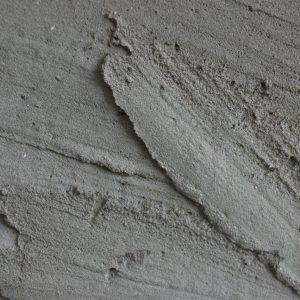 Асбесто-цементная продукция